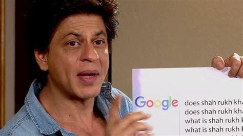 YouTube Trending videos India   Viral videos   Trendingtop5