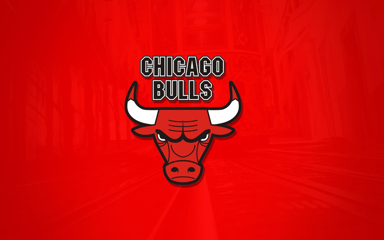 Chicago Bulls Wallpaper Hd 2018 67 Images