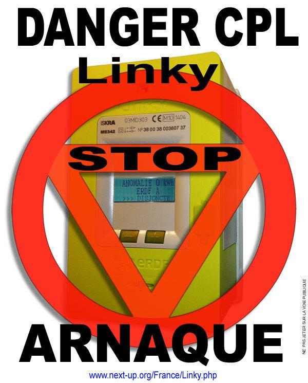 http://img.over-blog-kiwi.com/0/30/81/77/20150917/ob_717c4c_linky-poster-danger-stop-compteur-mouc.jpg