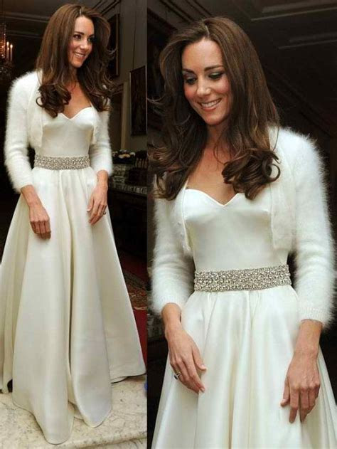 25  best ideas about Wedding Dress Cardigan on Pinterest