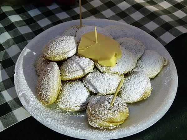 dutch pancakes 3