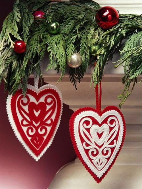 Christmas | Marla's Art Page Blog | Page 2