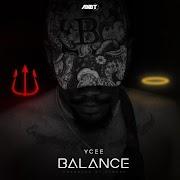 Music: Ycee - Balance