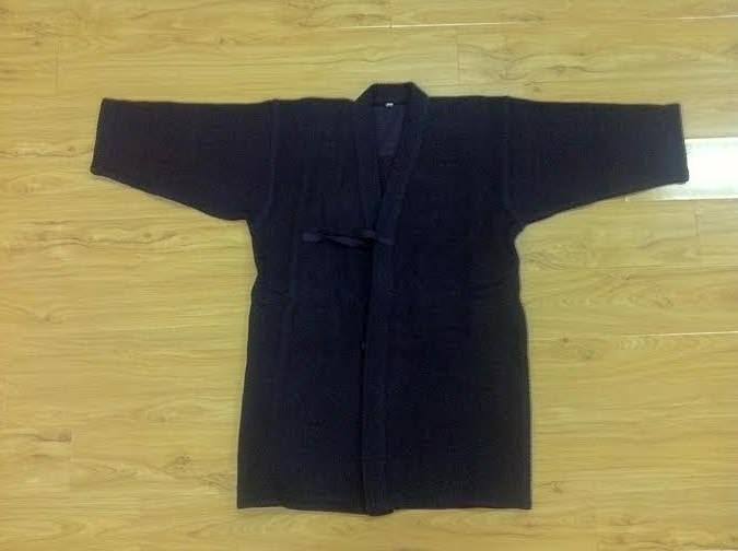 mua võ phục aikido ở đâu