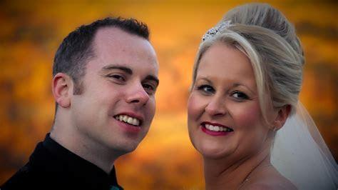 Mar Hall Wedding Videographer   Glasgow   White Balloon Films