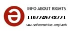 Safe Creative #1107249738721
