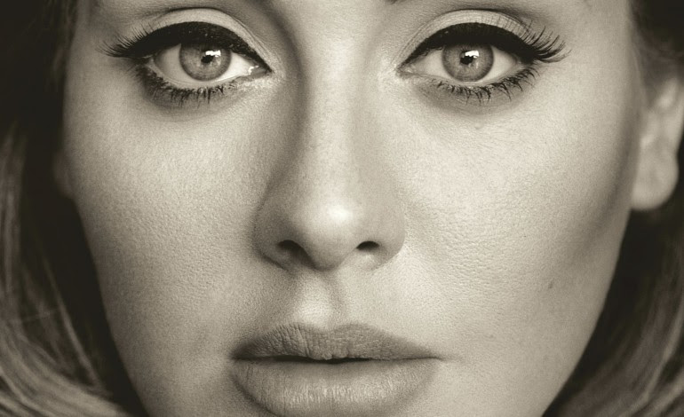 Adele Credits her Inner Transformation to 'Profound ...