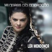 http://musica.gospelmais.com.br/files/2011/10/Lea-mendonca-milagras-179x180.jpg