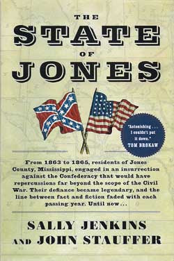 State-of-Jones.jpg