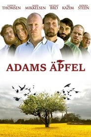 Adams äpfel Ganzer Film