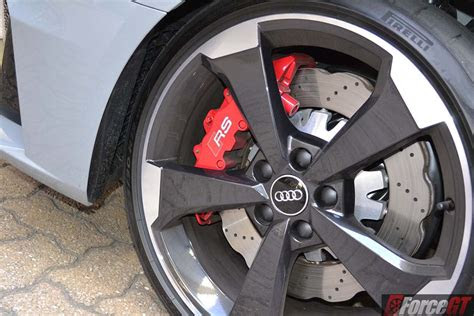 audi rs review  audi rs sportback