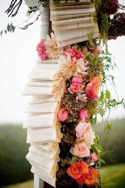 331 best   MY BOOK CLUB   images on Pinterest   Books