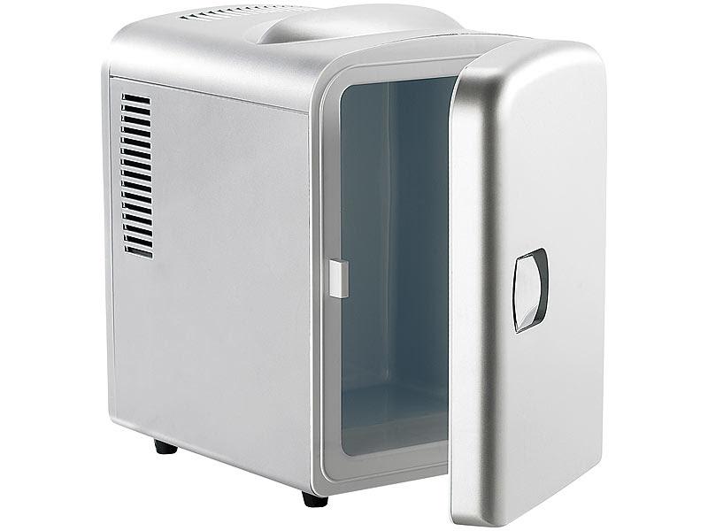 Auto Kühlschrank Testsieger : Kühlboxen im test auto motor und sport
