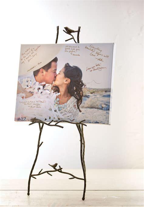 Wedding Ideas   Bridesmaid gifts   Wedding Guest Books
