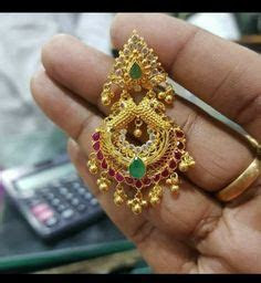 Vadungila   v shaped ring worn by Bunt married women in