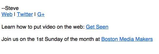 emailsig: after