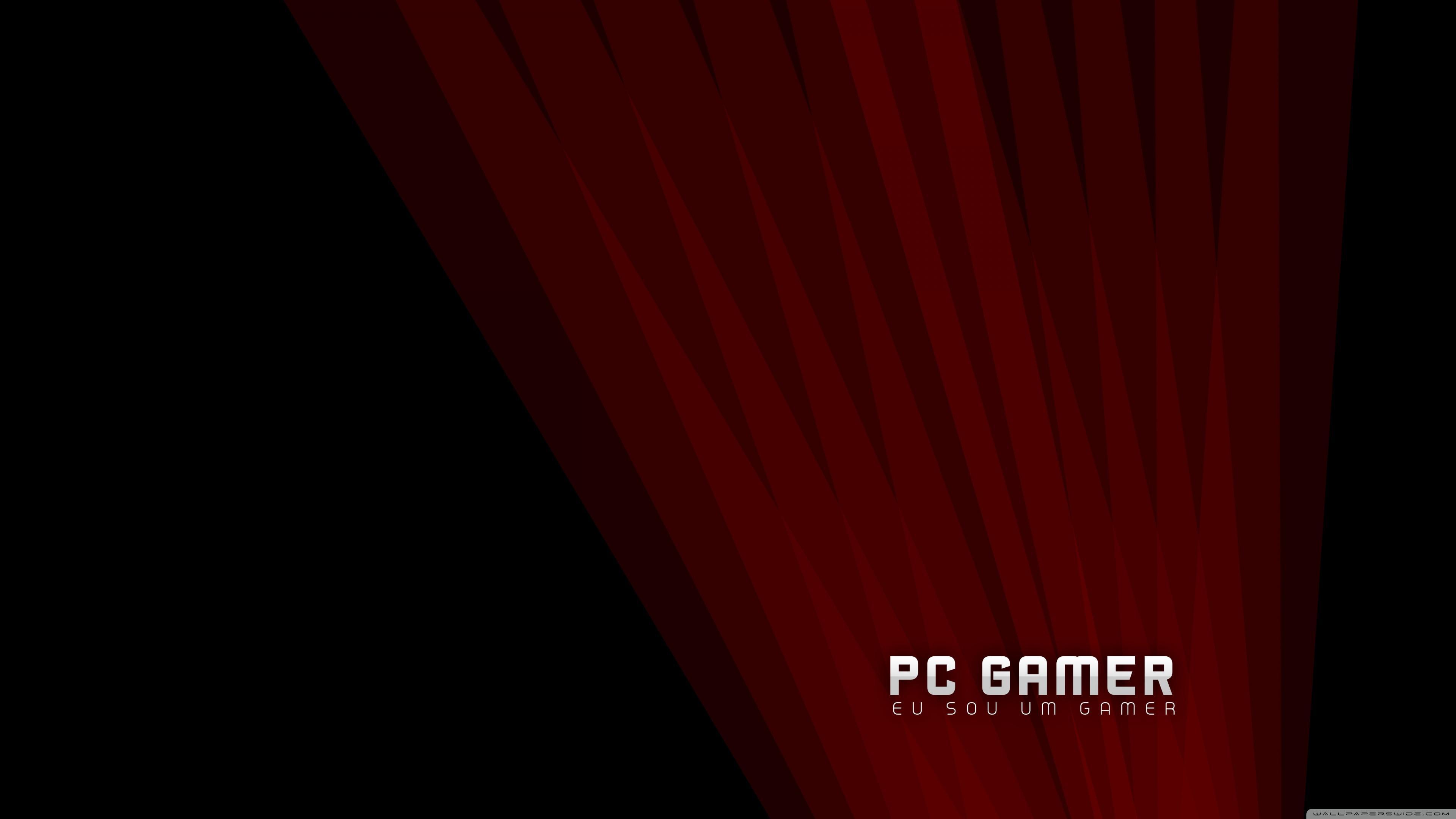 Download 83 Koleksi Wallpaper Hd Pc Gaming Gratis Terbaru