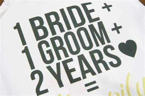 2nd Wedding Anniversary Quotes. QuotesGram