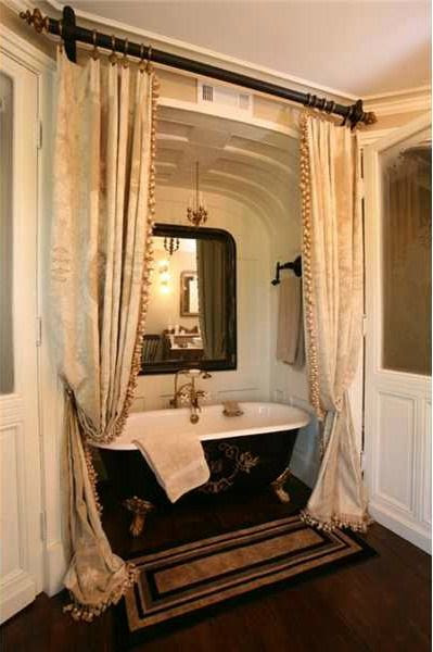 Decor Ideas For Your Bathroom - The Decorating and Staging ...