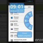 aplicaciones increibles para android hoy 5 150x150 Aplicaciones increíbles para Android, hoy PIE Control