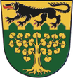 Huy hiệu Langenwolschendorf
