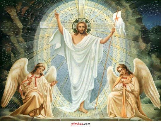 TÚMULO, JESUS, ANJOS, DOIS, UM, CONTRADIÇÃO