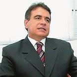 Tito Uchôa, primo de Renan (Foto: Marco Borelli/O Jornal)