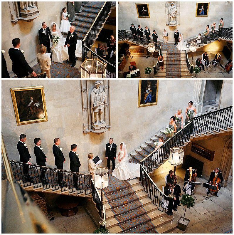 photo Ashridge House wedding 014a.jpg