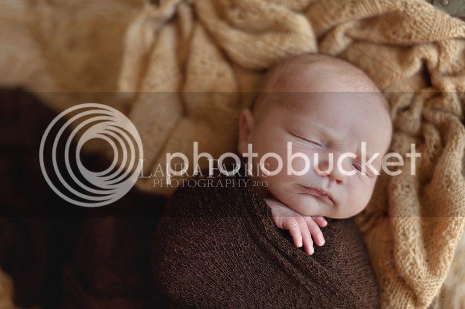 photo eagle-idaho-newborn-photographer_zps39bbf0b5.jpg