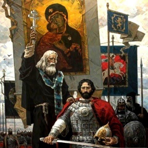 Αποτέλεσμα εικόνας για Мстислав Владимирович Великий