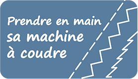 http://christellecoud.net/prendre-main-machine-a-coudre/