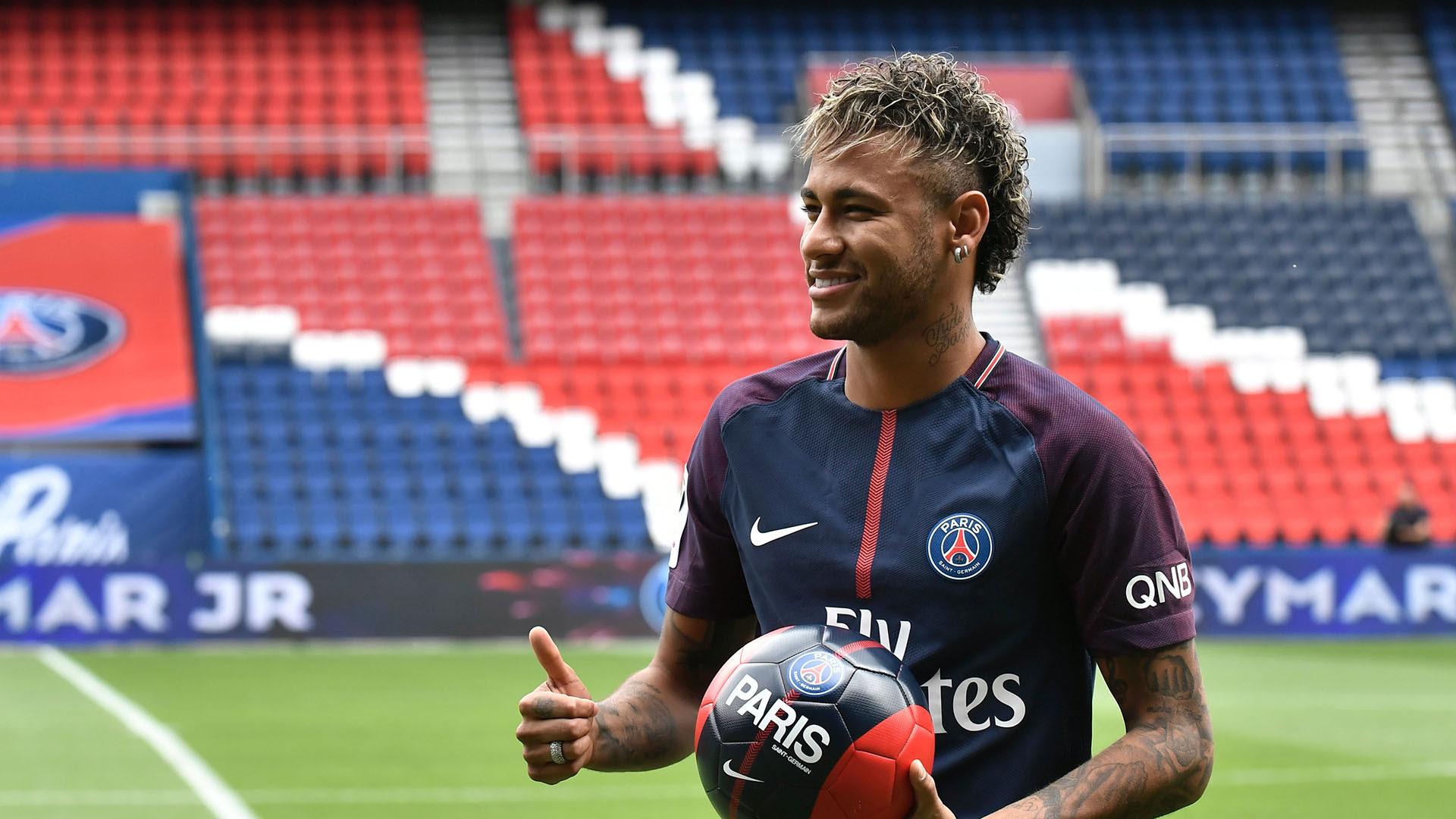 Unduh 92 Wallpaper Hd Neymar Foto HD Paling Keren