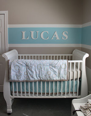 Nursery Painting Ideas.Pictures of Nursery Wall Painting ...