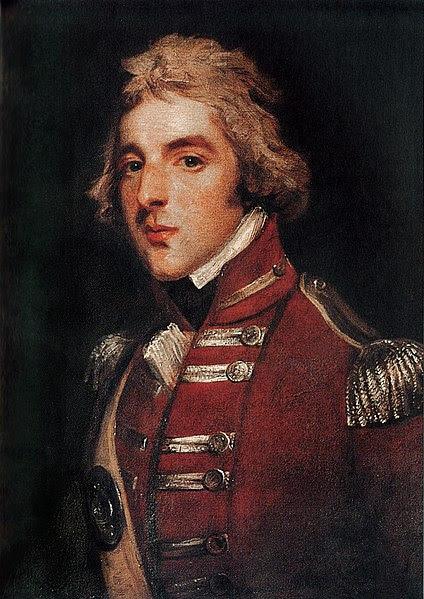 File:Field Marshal Arthur Wellesley KG CCB GCH CoR 1st Duke of Wellington2.jpg