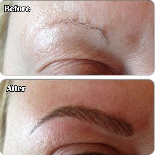 Image result for microblading blog