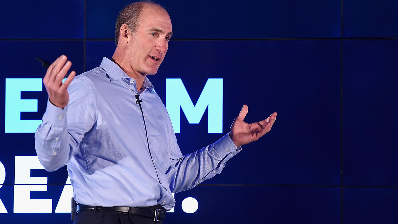 HBO Max Execs Talk Delaying European Launch to 2022, Focus on Latin America