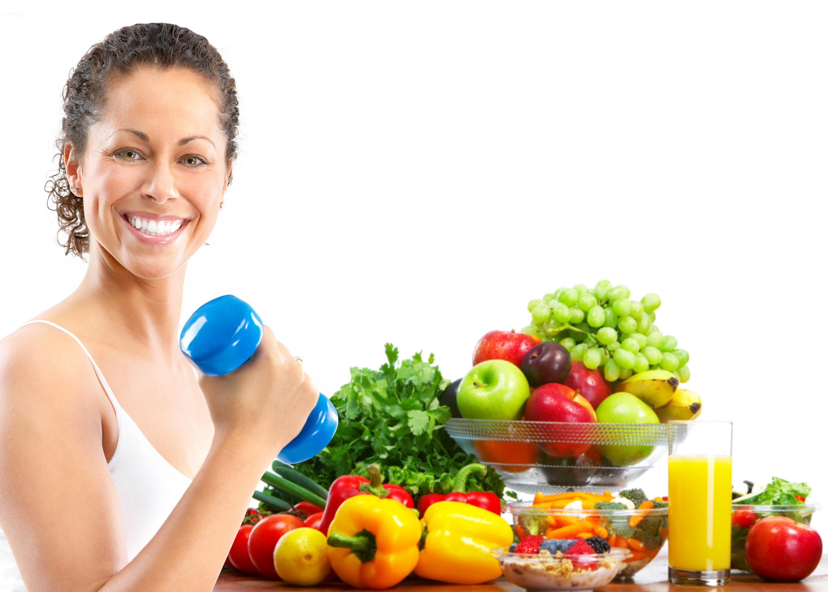 5 Simple Steps To A Healthier Lifestyle Huffpost Life
