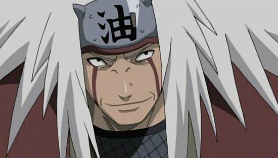 Watch Naruto Shippuden Episode 130 Online - The Man Who ...