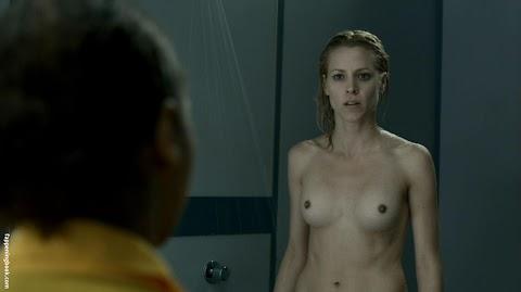 Maggie Civantos Nude - Hot 12 Pics | Beautiful, Sexiest
