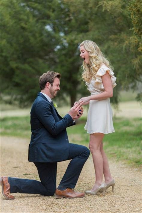 24 best Will You Marry Me images on Pinterest   Marriage