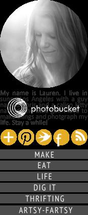 http://i1070.photobucket.com/albums/u496/laurenteresa86/biosocialnetandtopics.png