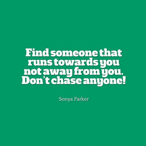 New Finding Love Quotes & Sayings Feb 2020