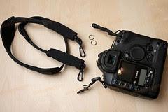 Camera Strap_005