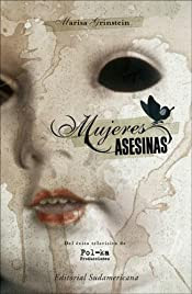 Mujeres asesinas by Marisa Grinstein