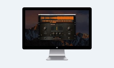 Riffstation Pro 2017 download (End of update)