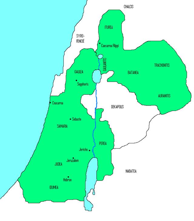 Rijk Herodes de Grote.PNG