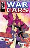 War Cars