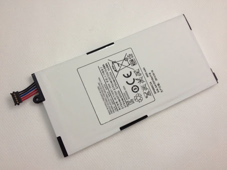 Samsung SP4960C3A battery