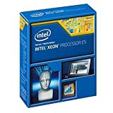 Intel CPU Xeon E5-2620V3 2.40GHz 15Mキャッシュ LGA2011-3 BX80644E52620V3 【BOX】