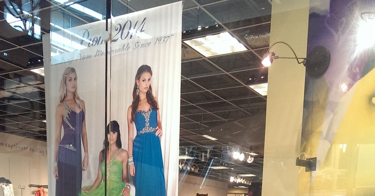 Prom Dresses Prom Dresses At Jersey Gardens Mall